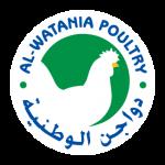 Al Watania Poultry Egypt Website