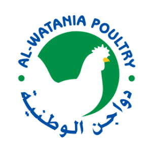Al Watania Poultry Egypt Website